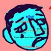 StandardToaster's avatar