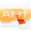 StandartDesign's avatar