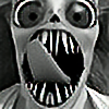 standbybarry's avatar