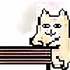 standbylazeplz's avatar