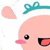StandByMode's avatar