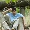 standingfortruth1611's avatar