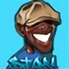 STANDINGO73's avatar