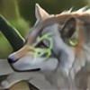 Standingwulf's avatar