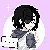 Standinman's avatar