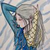 StandinOnSound's avatar