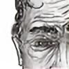 standler's avatar