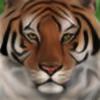 Standoutloud's avatar