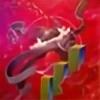 standwatei's avatar