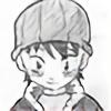 stanfannin's avatar