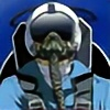 Stangace20's avatar
