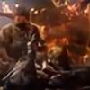 StangCeps's avatar