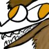 stangeranfanficion's avatar
