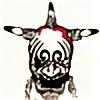 stango75's avatar