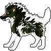 StanHoneyThief's avatar