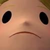 StaniaMarsh's avatar