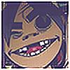 Stanio21's avatar