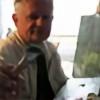 StanislavHrdy's avatar