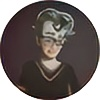 StanislavLunin's avatar