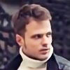 StanislavMironov's avatar