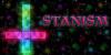 Stanism's avatar