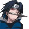StanJamboree's avatar