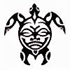 Stank-Gustav's avatar