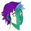 Stank09's avatar
