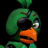 Stankfield's avatar