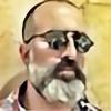 stankorchev's avatar