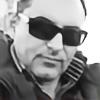 stankrym's avatar
