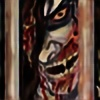 Stankula's avatar