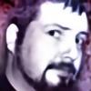 stanleehouston's avatar