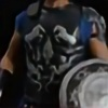 stanley-sculptoyz's avatar