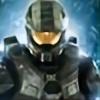 stanleyhk's avatar