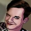 StanleyHT's avatar