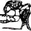 StanleyPucksaurus's avatar