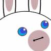 StanleyRabbid's avatar