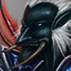 StanleySeto-Art's avatar