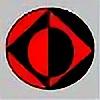 stanleyy122sgp's avatar