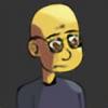 stanmanx's avatar