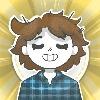 Stanoveno's avatar