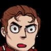 StanOZone's avatar
