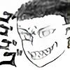 StanSketches's avatar