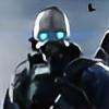 Stanson-Industries's avatar