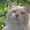 stantausan's avatar