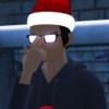 stantheanimator's avatar