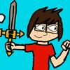Stanton111's avatar