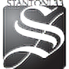 stantonl33's avatar