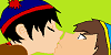 StanxCartmanLove's avatar